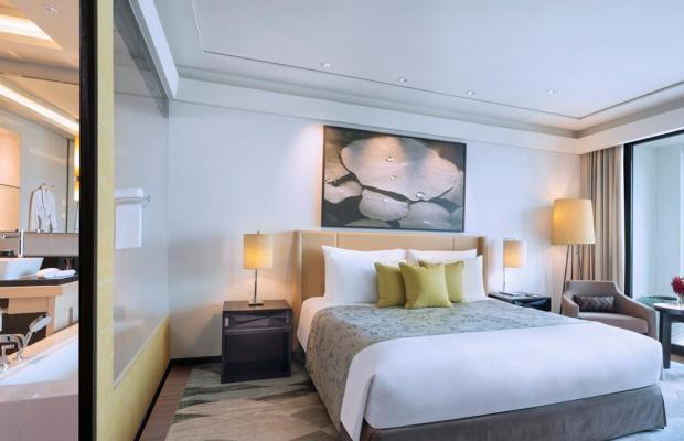 фото отеля Siam Kempinski изображение №57