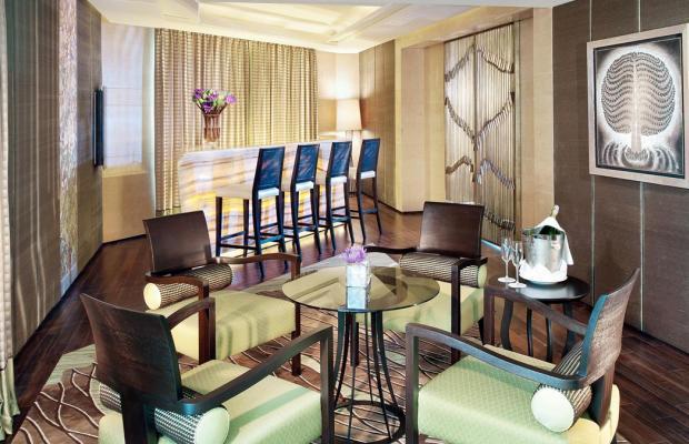 фото отеля Siam Kempinski изображение №41