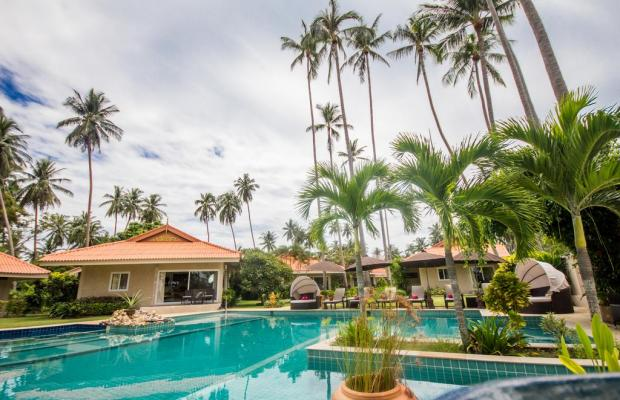 фото The Siam Residence изображение №14