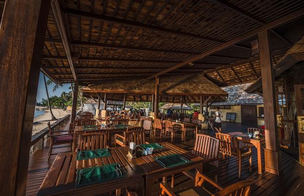 фото отеля Nora Beach Resort & Spa изображение №5