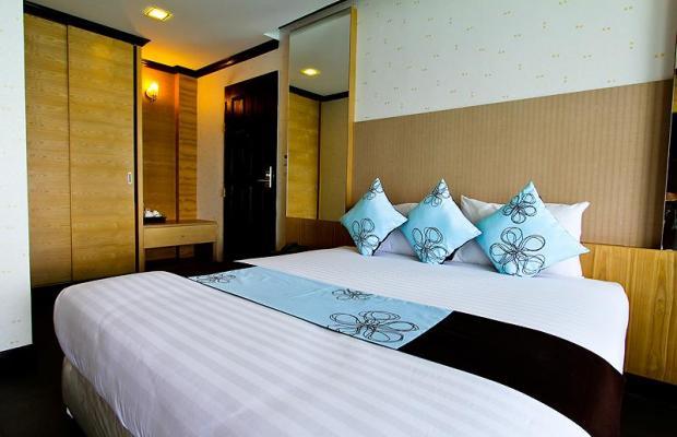 фотографии Racha Kiri Resort & Spa изображение №48