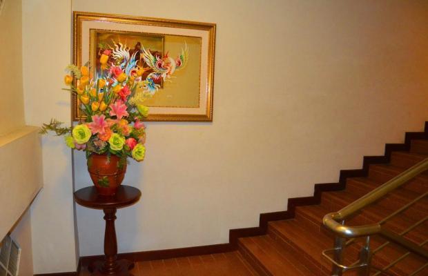 фотографии отеля Silver Gold Garden, Suvarnabhumi Airport (ex. Silver Gold Suvarnabhumi Airport) изображение №7