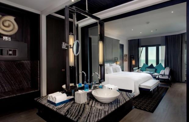 фотографии InterContinental Pattaya Resort (ex. Sheraton Pattaya Resort) изображение №12