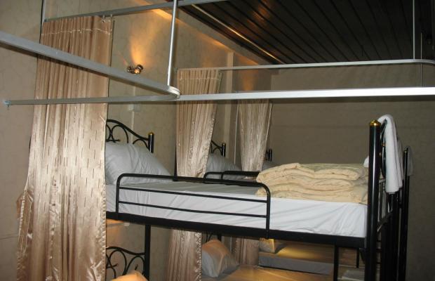 фотографии Gotum Hostel изображение №20