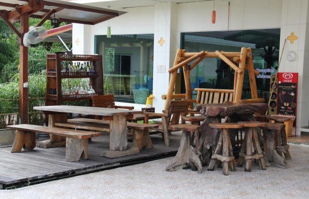 фото отеля Phuket 7-inn изображение №9