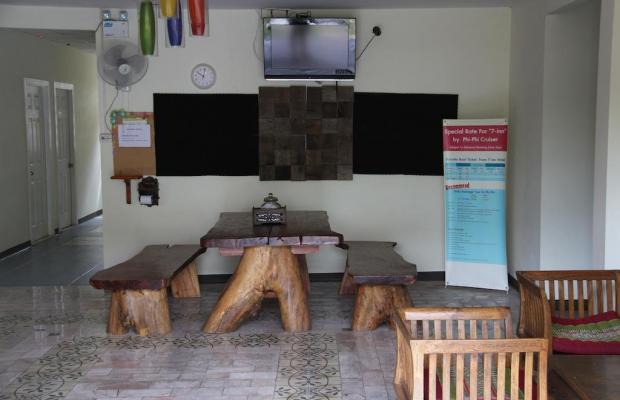 фотографии Phuket 7-inn изображение №4
