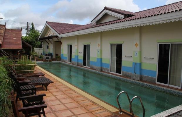 фото отеля Phuket 7-inn изображение №1
