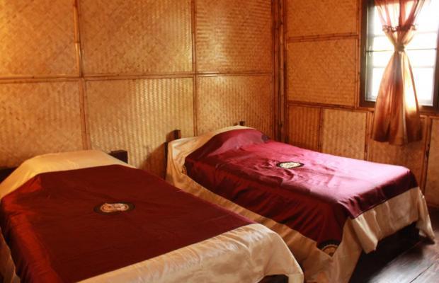 фото отеля Bamboo Village изображение №13