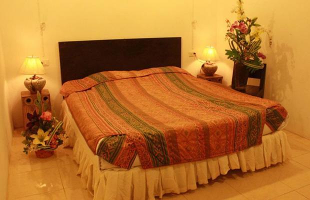 фото Bamboo Village изображение №10