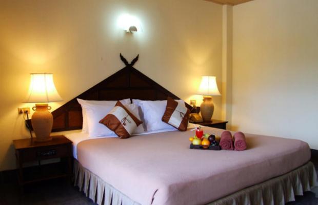 фотографии Bannammao Resort изображение №12