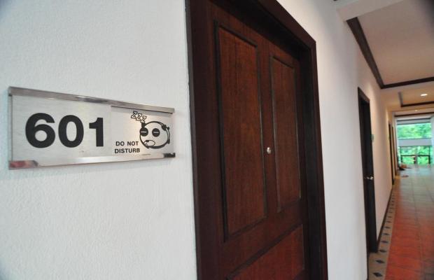 фото отеля Forty Winks Phuket (ex. Arimana) изображение №25