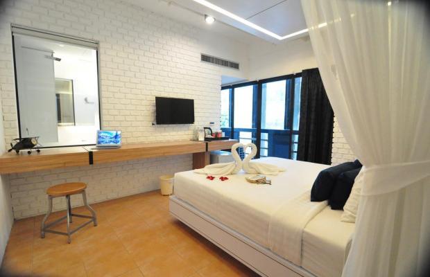 фото отеля Forty Winks Phuket (ex. Arimana) изображение №21