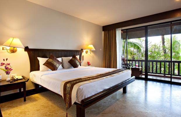 фото отеля C & N Resort & Spa изображение №49