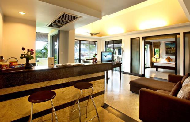 фотографии C & N Resort & Spa изображение №16