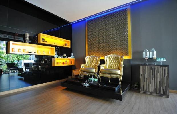 фото отеля C & N Resort & Spa изображение №5