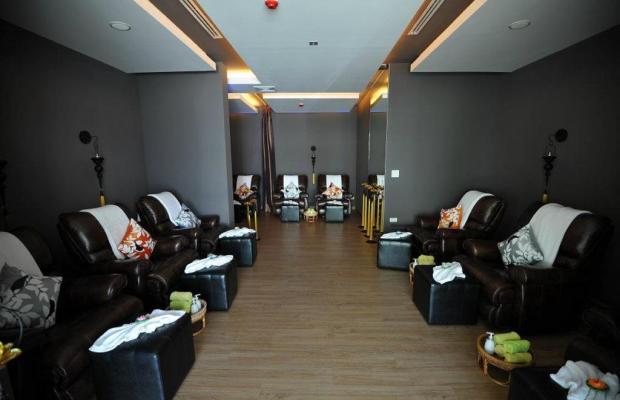 фотографии C & N Resort & Spa изображение №4
