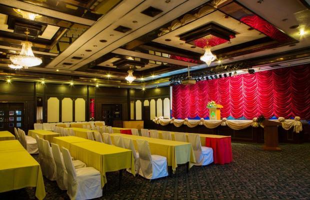 фотографии Amarin Nakorn Hotel изображение №16