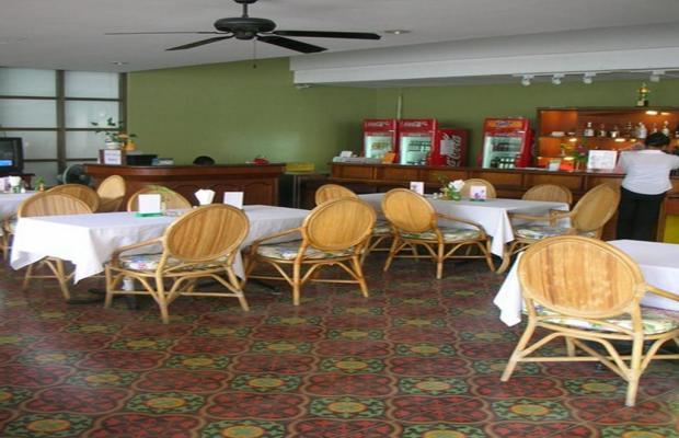фотографии Sawasdee Siam изображение №24