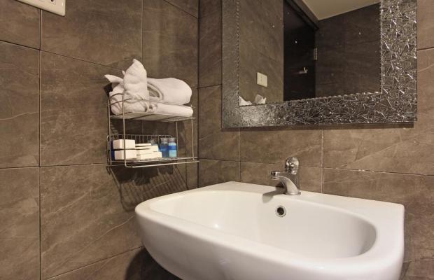 фотографии отеля Sigma Resort Jomtien изображение №31