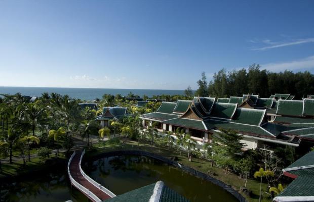 фотографии отеля Andaman Princess Resort & Spa изображение №19