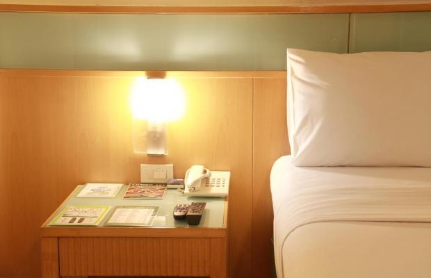 фото отеля Ten Stars Inn Hotel изображение №5
