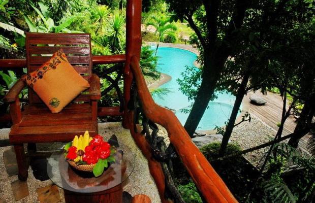 фото отеля Kuraburi Greenview Resort изображение №29