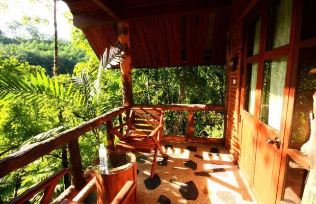 фотографии Kuraburi Greenview Resort изображение №4
