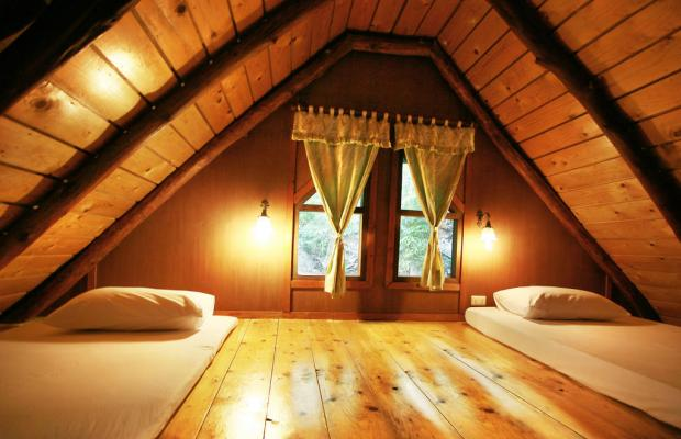 фото Kuraburi Greenview Resort изображение №2