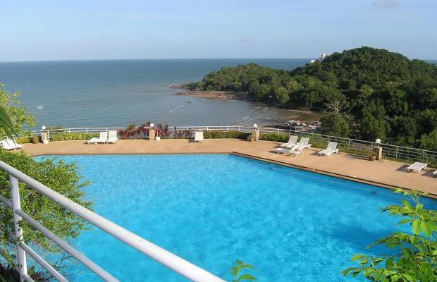 фото отеля Hinsuay Namsai Resort изображение №25