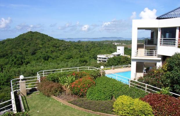 фотографии Hinsuay Namsai Resort изображение №24