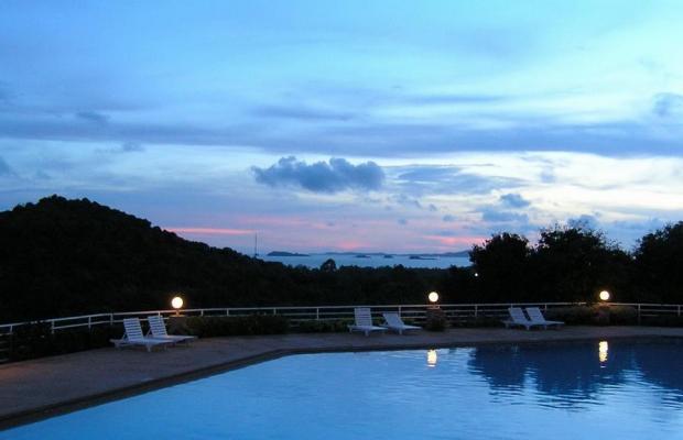 фотографии Hinsuay Namsai Resort изображение №20