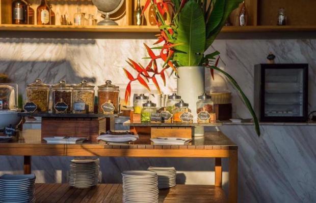 фото отеля Casa De Mar изображение №5