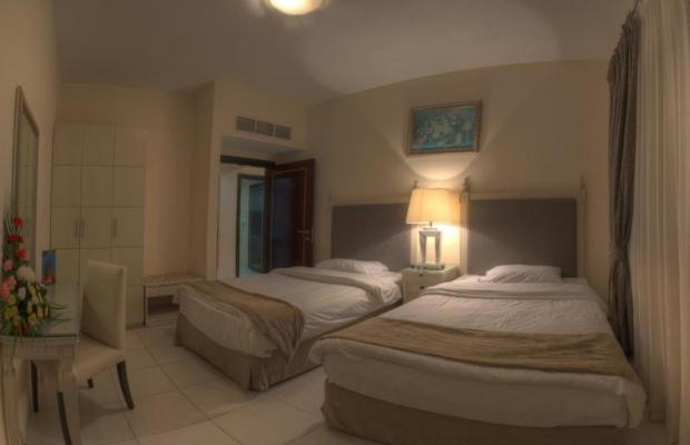 фотографии отеля Tulip Inn Royal Suites Ajman изображение №27