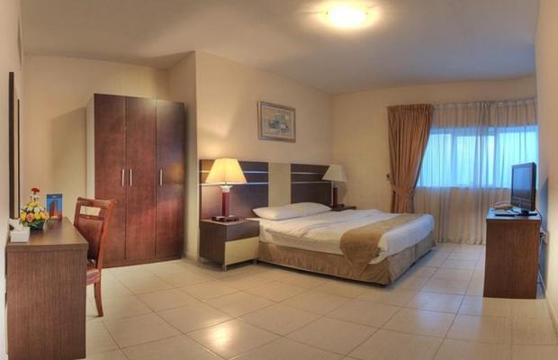 фото Tulip Inn Royal Suites Ajman изображение №6