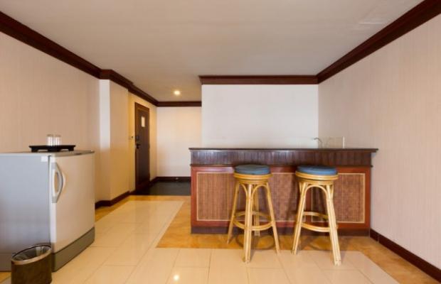 фото отеля Royal Phala Cliff Beach Resort & Spa изображение №33