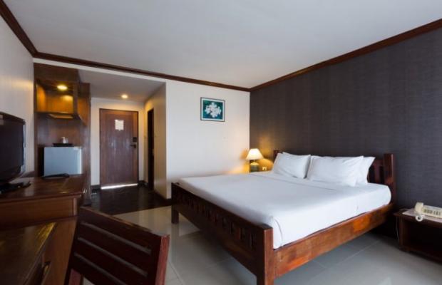 фото Royal Phala Cliff Beach Resort & Spa изображение №22