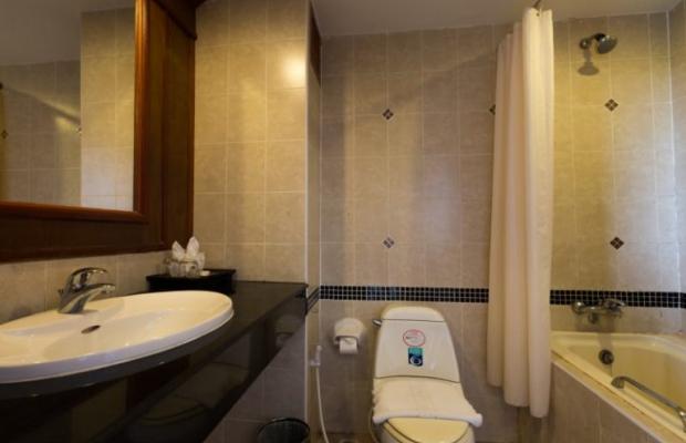 фото отеля Royal Phala Cliff Beach Resort & Spa изображение №21