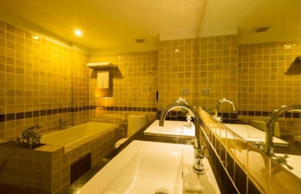 фотографии отеля Royal Phala Cliff Beach Resort & Spa изображение №15