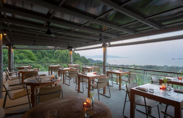 фото отеля Mantra Samui Resort изображение №9