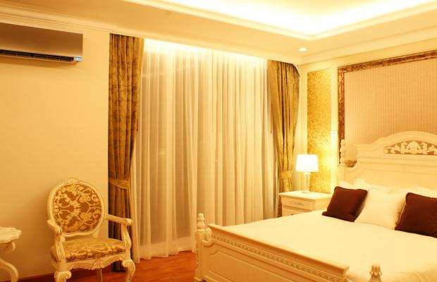 фотографии отеля LK Legend изображение №55