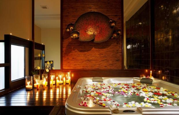 фото отеля Centara Koh Chang Tropicana Resort изображение №17