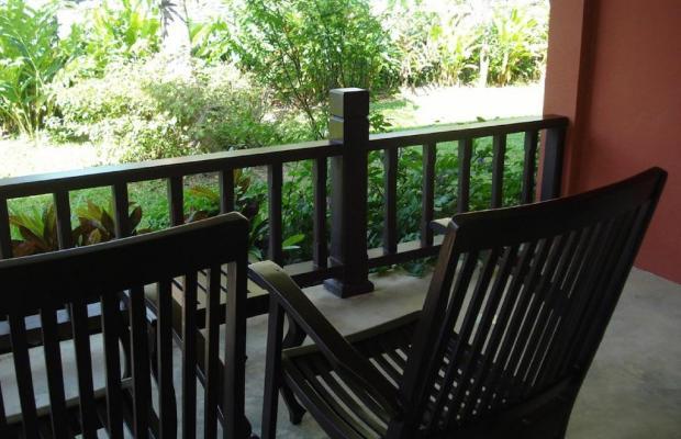 фото отеля Sudala Beach Resort изображение №21