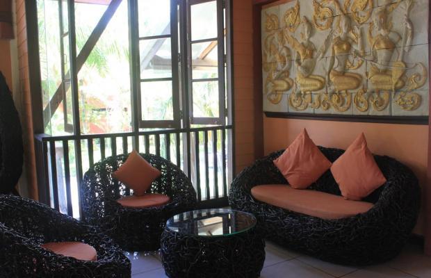 фото отеля Sudala Beach Resort изображение №17