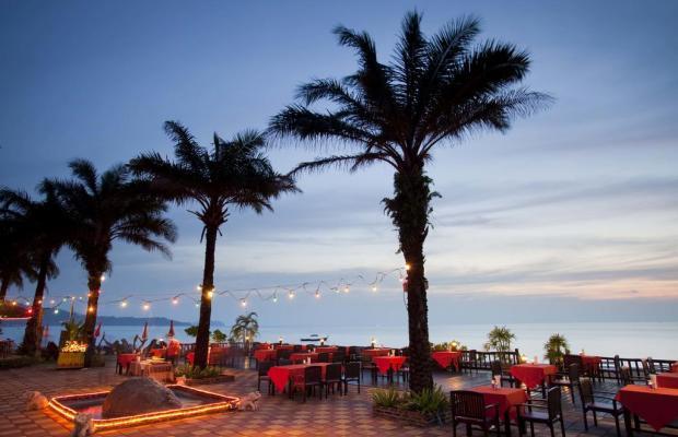 фото отеля Sudala Beach Resort изображение №13