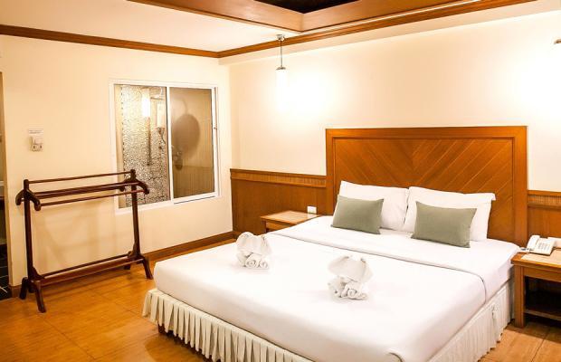 фотографии Mac Resort изображение №24