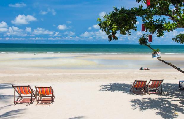 фото Mac Resort изображение №6