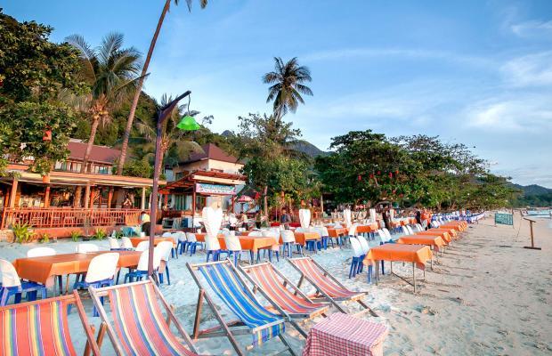 фото Mac Resort изображение №2