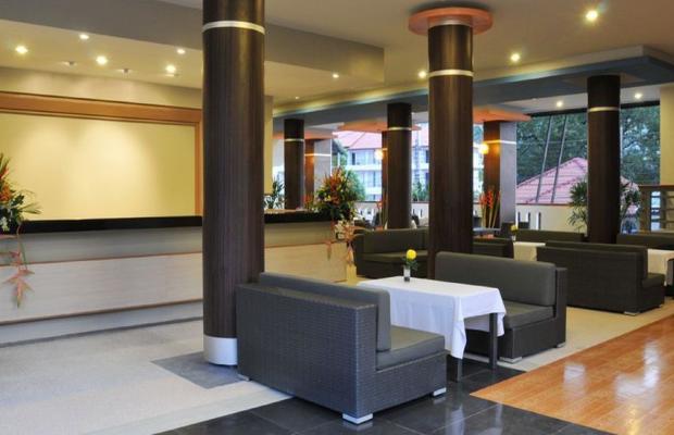 фото отеля AM Surin Place изображение №65