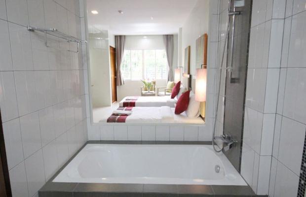 фотографии отеля AM Surin Place изображение №59
