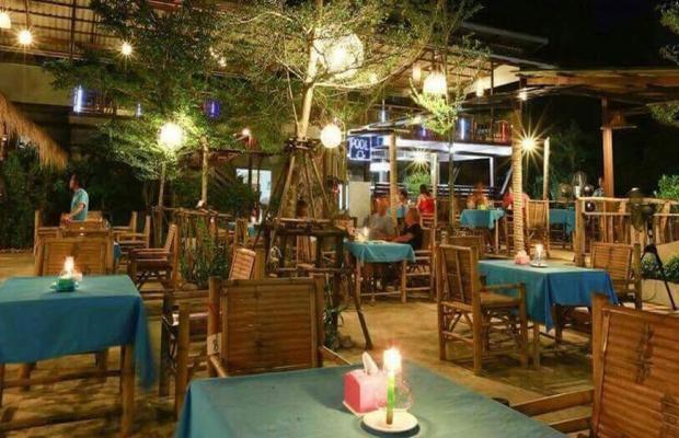 фотографии отеля AM Surin Place изображение №43